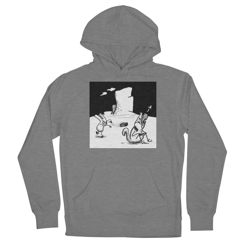 you are only the sum of your influences Women's Pullover Hoody by Maat Haas: The Shop