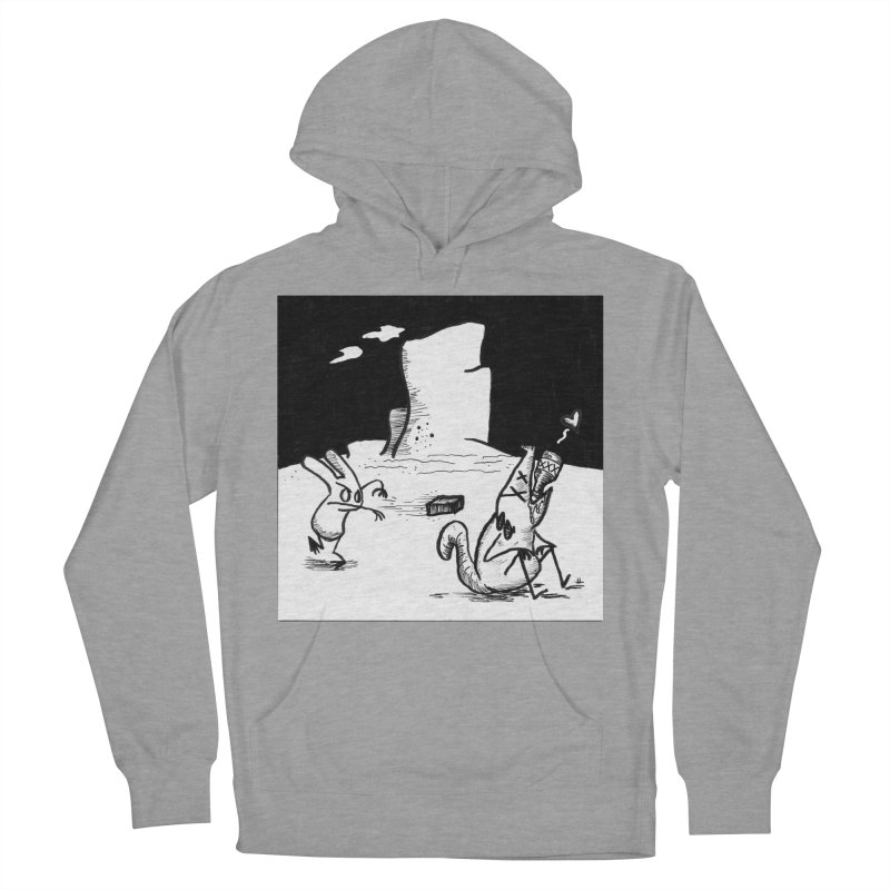 you are only the sum of your influences Men's Pullover Hoody by Maat Haas: The Shop