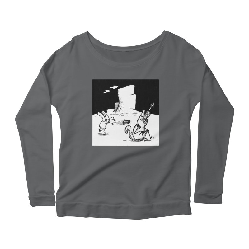 you are only the sum of your influences Women's Longsleeve T-Shirt by Maat Haas: The Shop