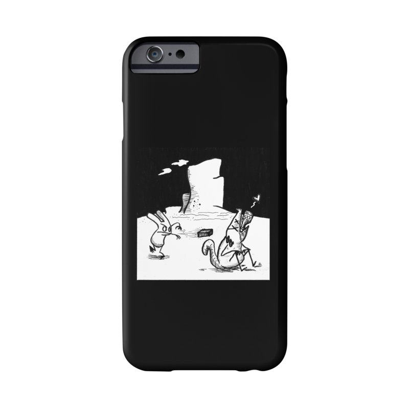 you are only the sum of your influences Accessories Phone Case by Maat Haas: The Shop