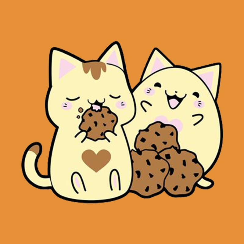 Котов для лд картинка