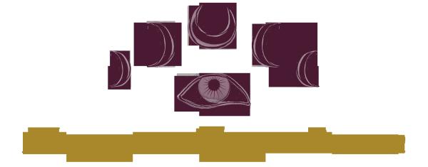 maayanalperswan Logo