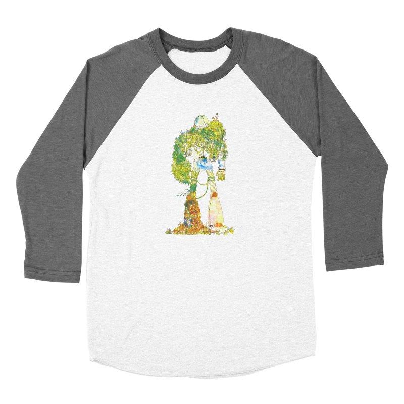 No More Machines Women's Longsleeve T-Shirt by machmigo1's Artist Shop