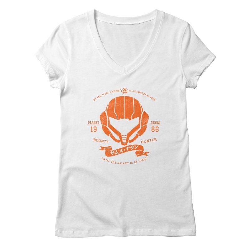 Orange Armor   by machmigo1's Artist Shop