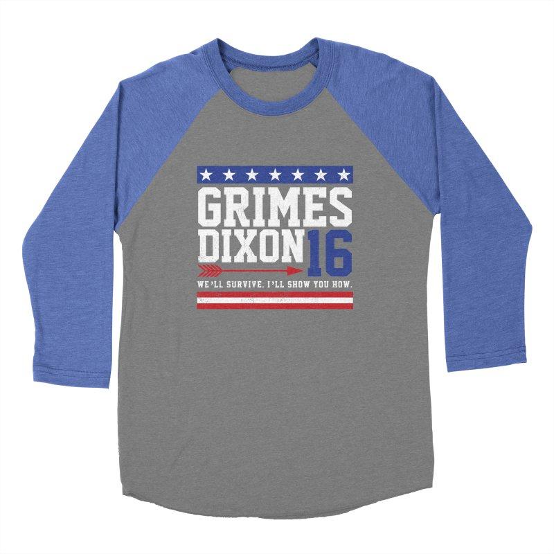 Grimes 2016 Women's Longsleeve T-Shirt by machmigo1's Artist Shop