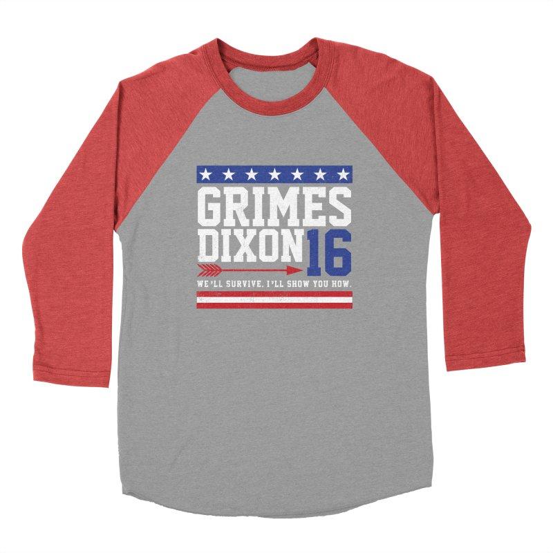 Grimes 2016 Men's Longsleeve T-Shirt by machmigo1's Artist Shop