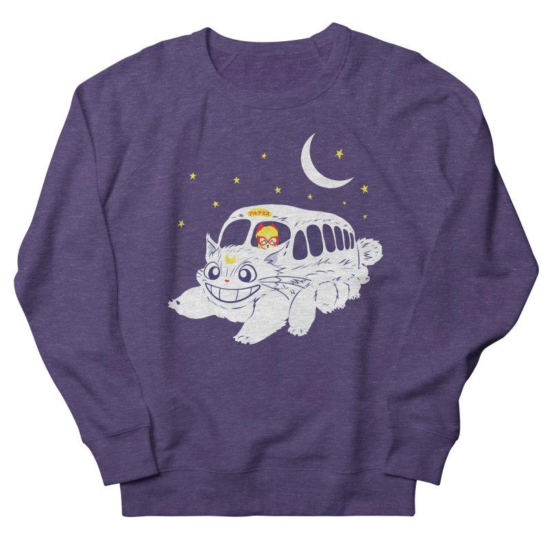 Sailor Vehicle Women's Sweatshirt by machmigo1's Artist Shop