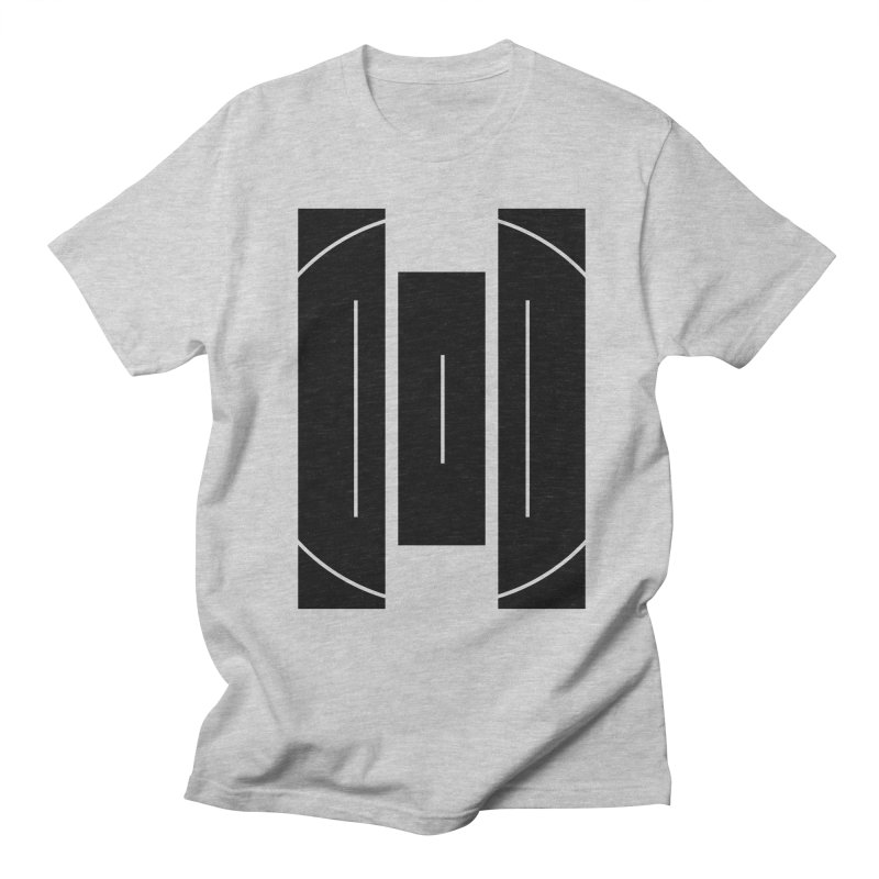 Macy McKinzie | BlackBar Women's Regular Unisex T-Shirt by Macy McKinzie