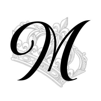 madammondestin's Artist Shop Logo