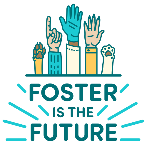 Foster-Is-The-Future