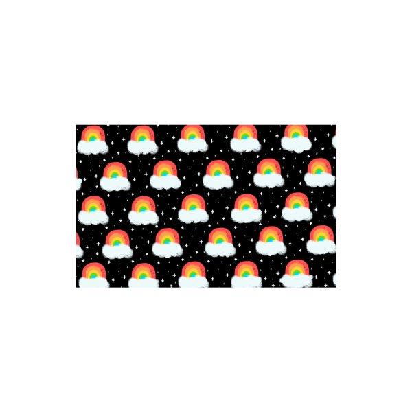 image for Rainbow on Black