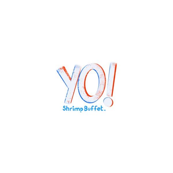 image for YO!