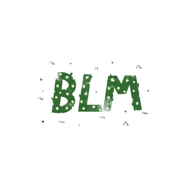 image for BLM 2