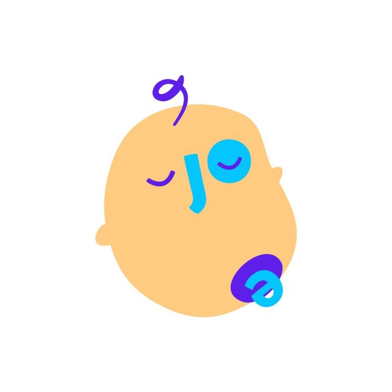 Joe   by Made by Corey