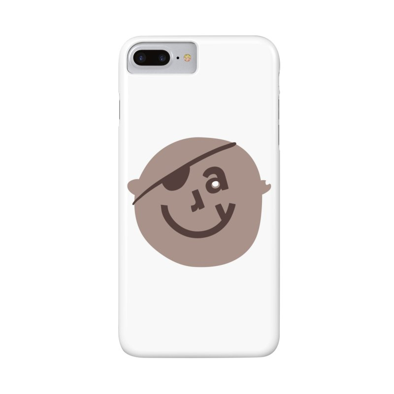 Ray Accessories Phone Case by Made by Corey