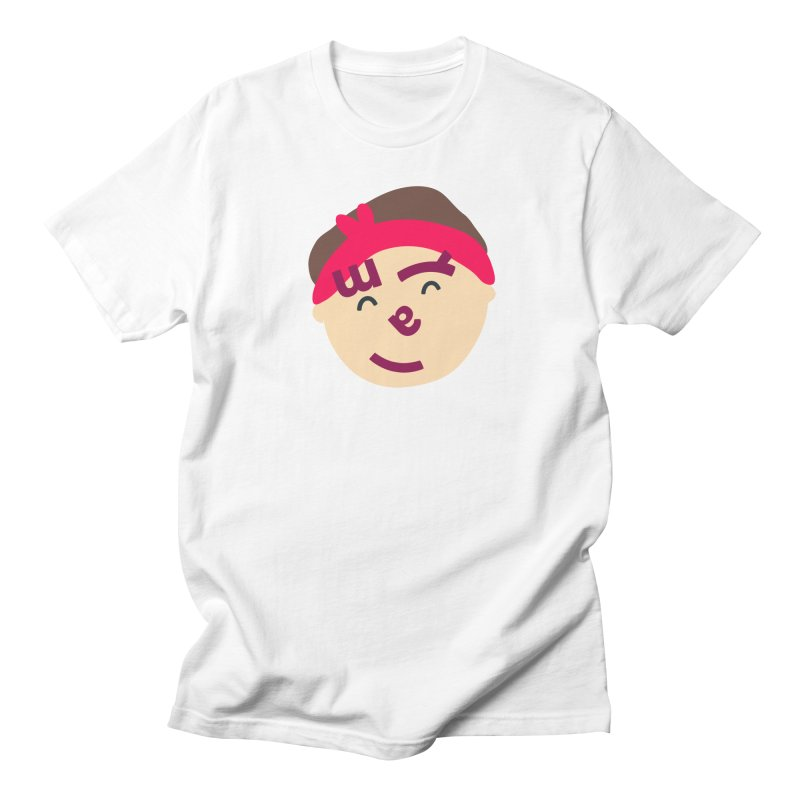 Myla Men's T-shirt by Made by Corey