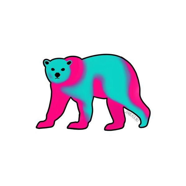 image for Polar Bear