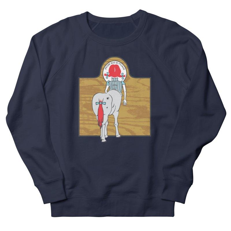 Wendy Women's Sweatshirt by madhousetees's Artist Shop