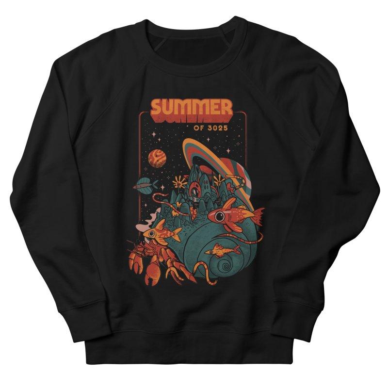 Summer Magic of 3025 Women's Sweatshirt by MadKobra