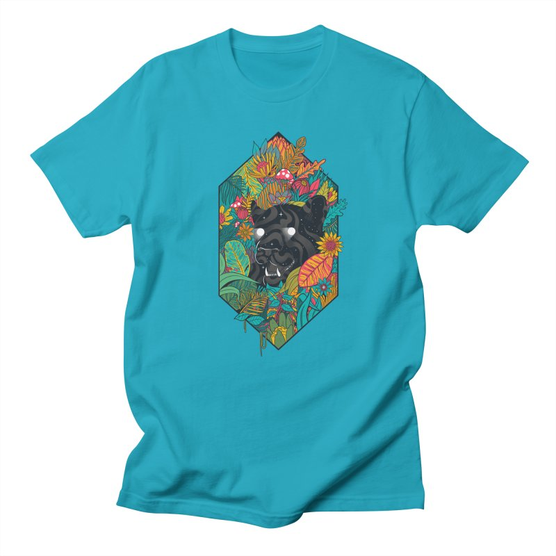 Ethereal Ambiance Women's T-Shirt by MadKobra