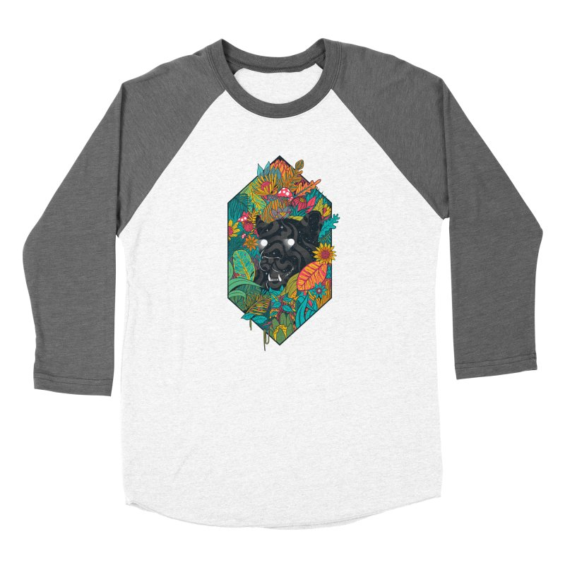 Ethereal Ambiance Women's Longsleeve T-Shirt by MadKobra
