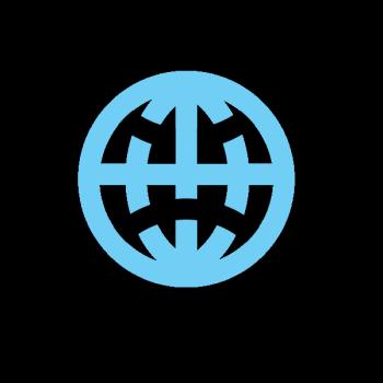 madworldindustries's Artist Shop Logo