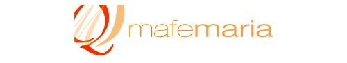 mafemaria Logo