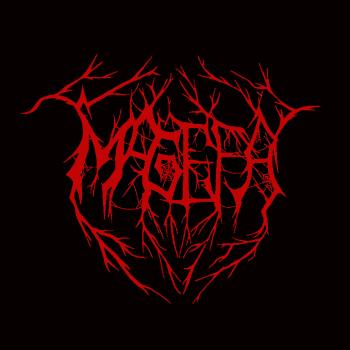 MAGEFA -Merch Shop Logo
