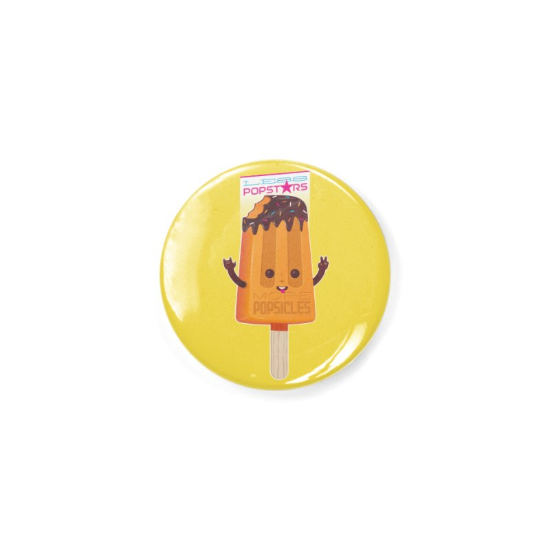 More popsicles Accessories Button by magicmagic