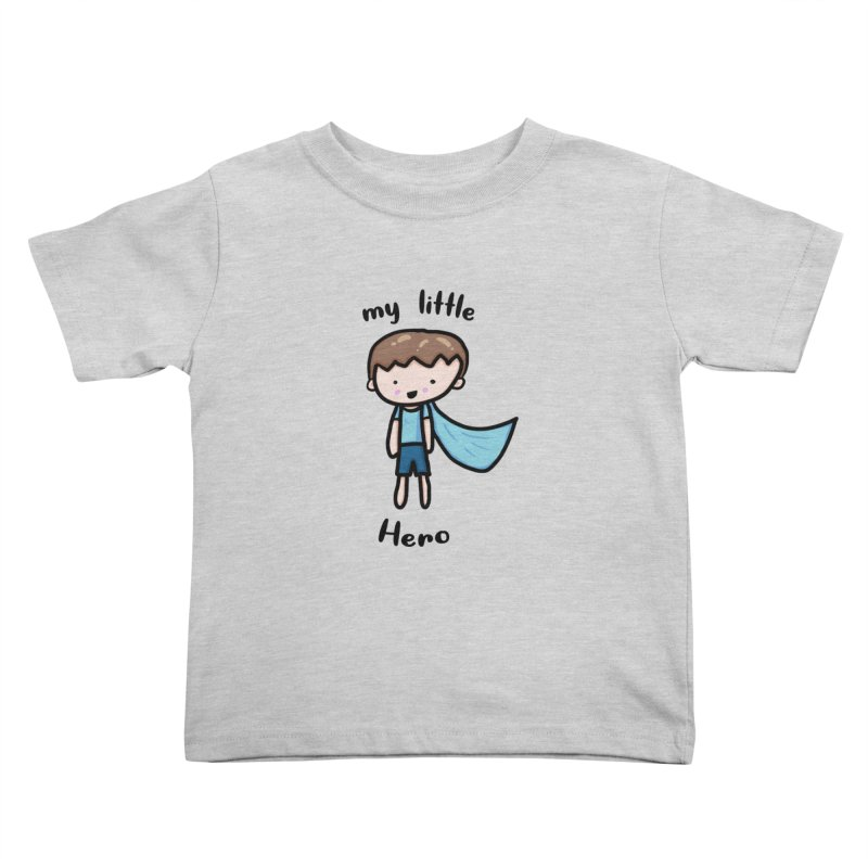 Kids None by Magic Pixel's Artist Shop