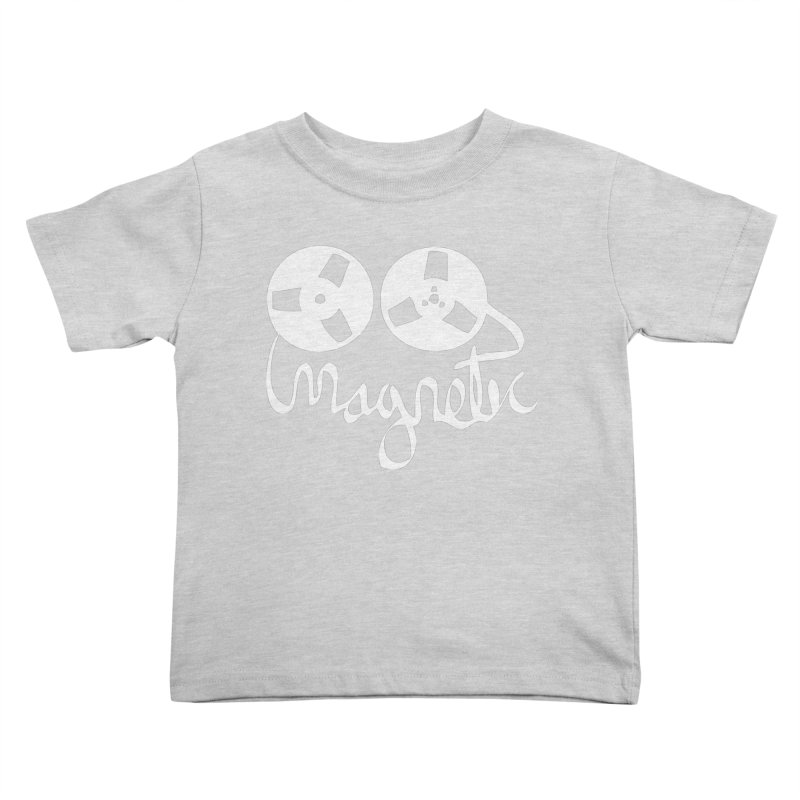 Kids None by magneticclothing's Artist Shop