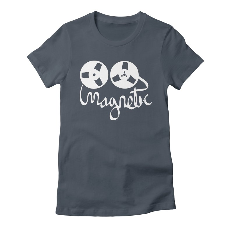 Women's None by magneticclothing's Artist Shop