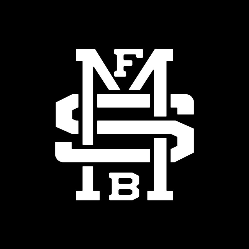 SMFB by magnussnickars's Artist Shop