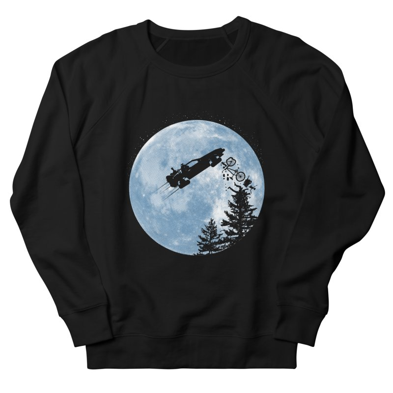 Inadvertent Men's Sweatshirt by mainial's Artist Shop