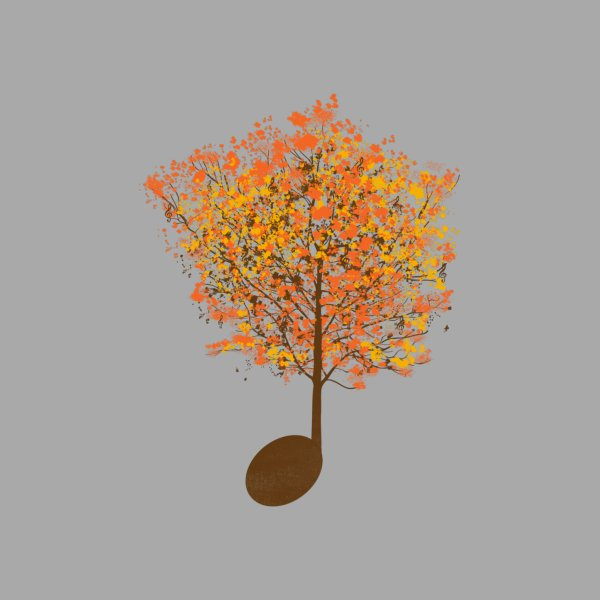 image for The Note Tree