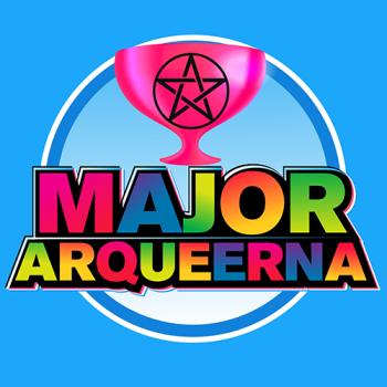 majorarqueerna's Artist Shop Logo