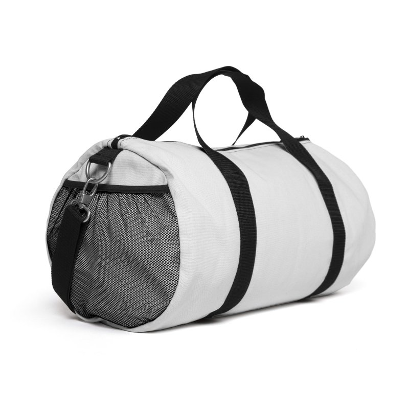 back to school Accessories Bag by makapa's Artist Shop