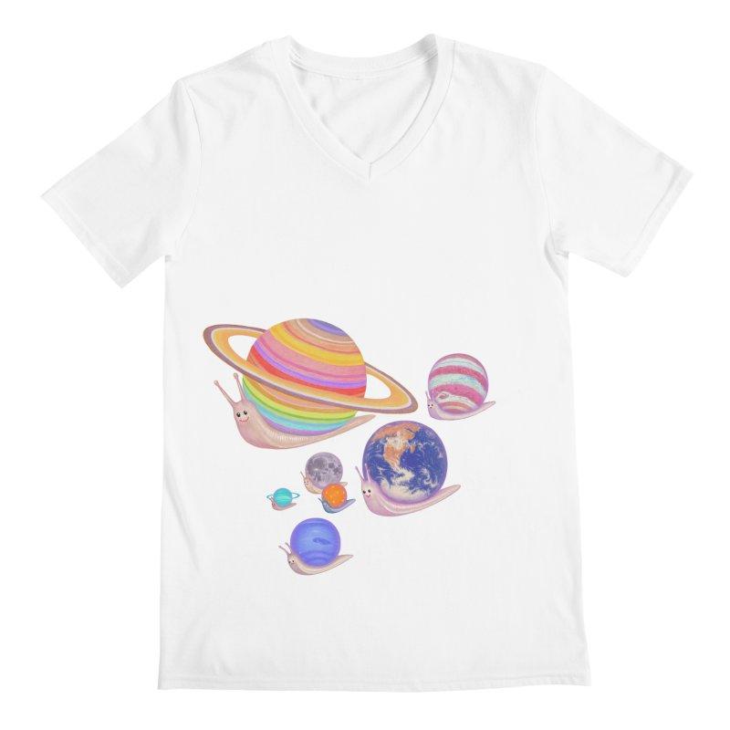 universe walk   by makapa's Artist Shop