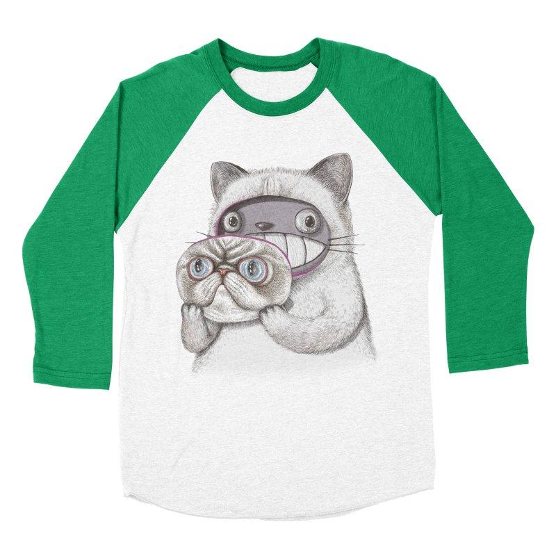 cheeze Women's Longsleeve T-Shirt by makapa's Artist Shop