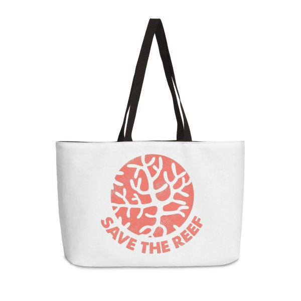 Product image for Save the reef
