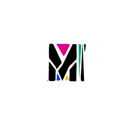 Logo for makart's Artist Shop