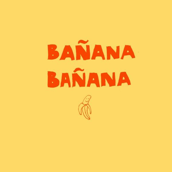 image for Bañana Bañana