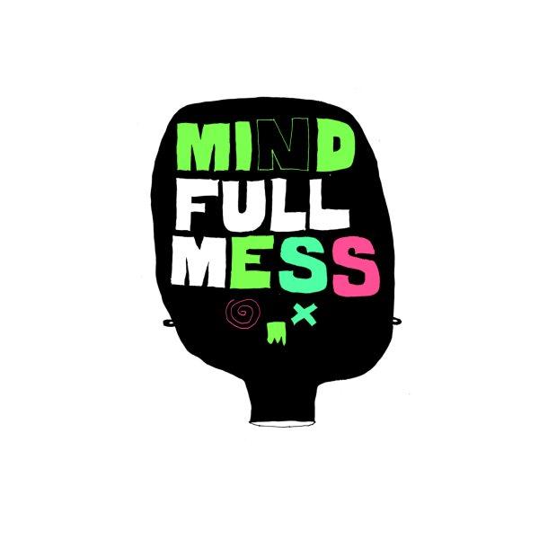 image for Mind Full Mess