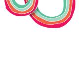 MAKI Artist Shop Logo