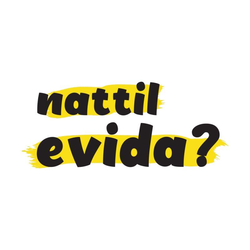 Nattil Evida -  നാട്ടിൽ എവിടാ? Women's T-Shirt by malayali