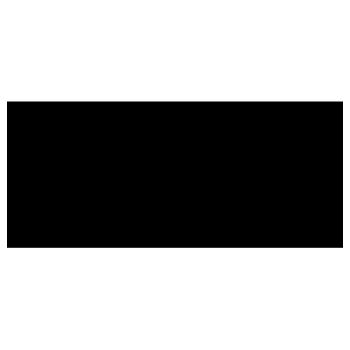 Mal Fantôme's Artist Shop Logo