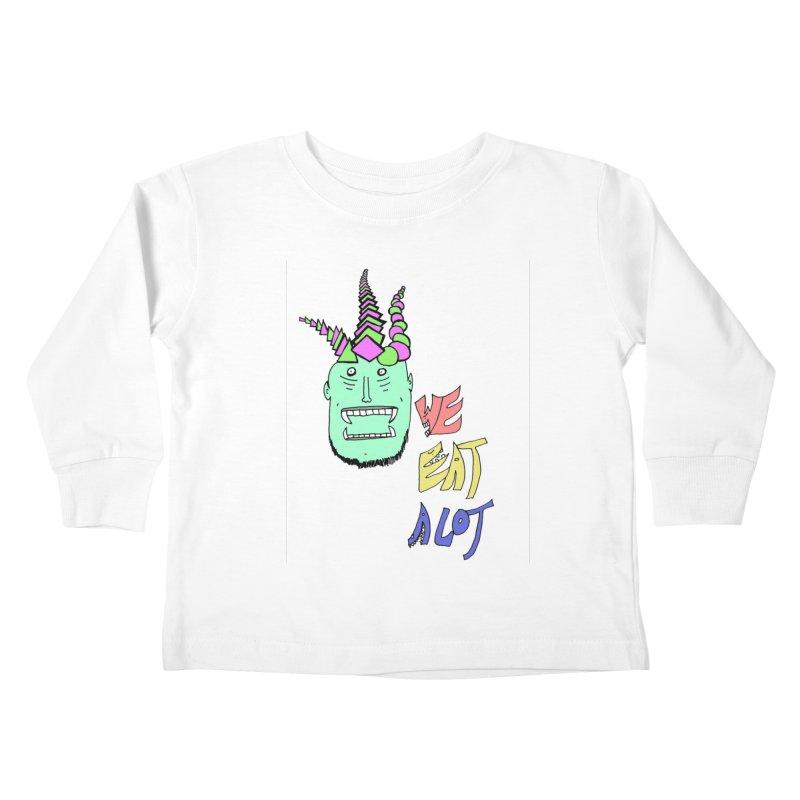 Kids None by maltzmania's Artist Shop