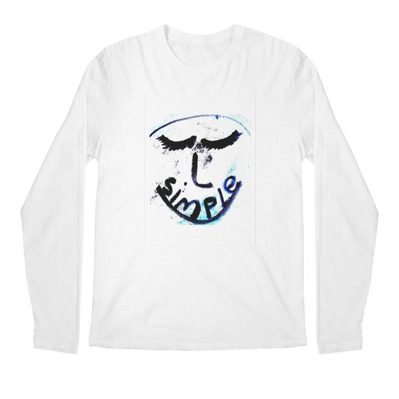 i haven't seen john wick Men's Longsleeve T-Shirt by maltzmania's Artist Shop