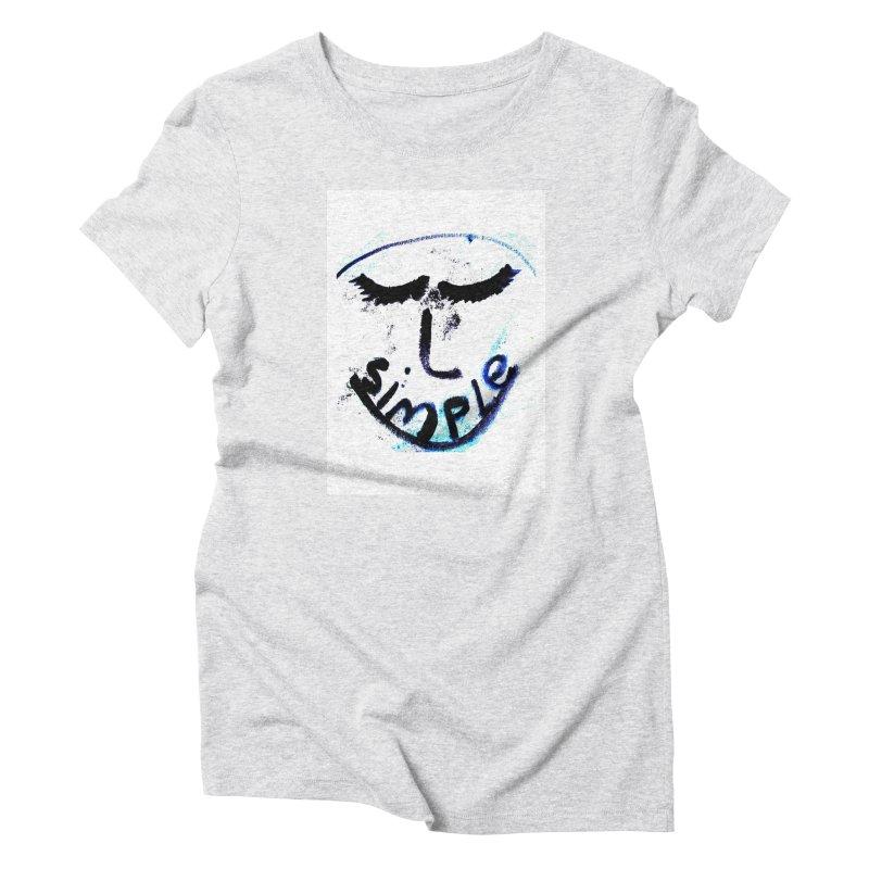 i haven't seen john wick Women's T-Shirt by maltzmania's Artist Shop