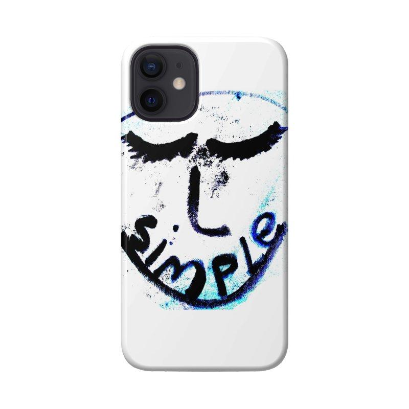 i haven't seen john wick Accessories Phone Case by maltzmania's Artist Shop